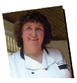 Chef Instructor Oonagh Williams' classes